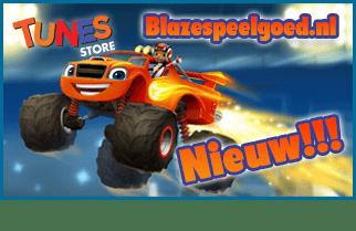 blaze-speelgoed-borne