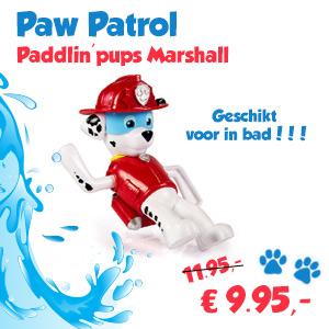 pawpatrol-paddlin-pups