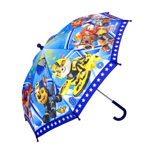 paw-patrol-paraplu-megadeal