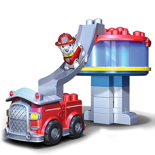 paw-patrol-tower