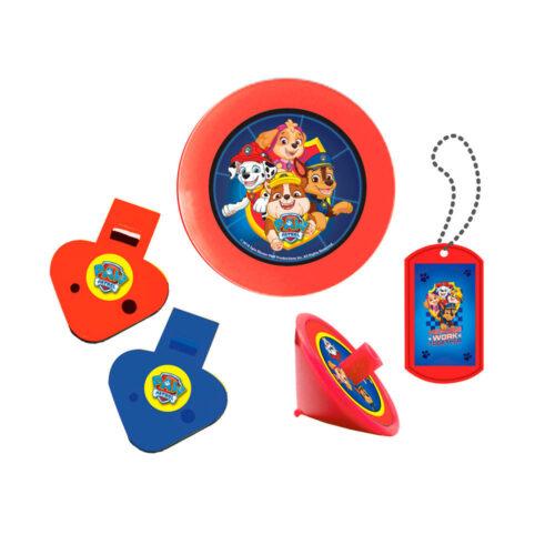 paw-patrol-snoepzak-speelgoed-uitdeelspeelgoed