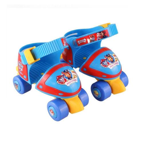paw-patrol-speelgoed-rolschaatsen