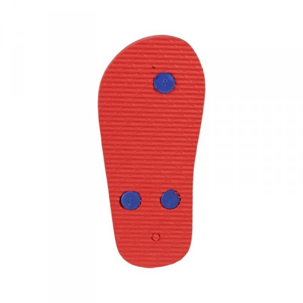 Paw Patrol slipper