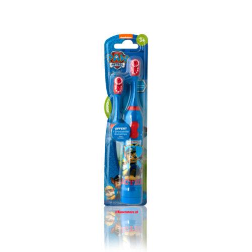 paw-patrol-tandenborstel-elektrisch