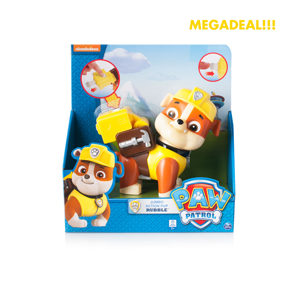 paw-patrol-jumbo-action-pup-rubble
