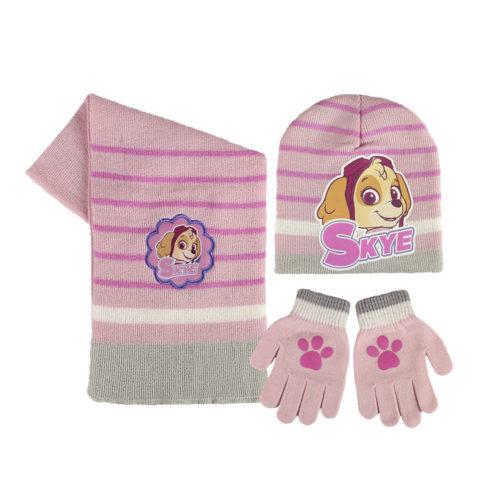 aw-patrol-sjaal-handschoenen
