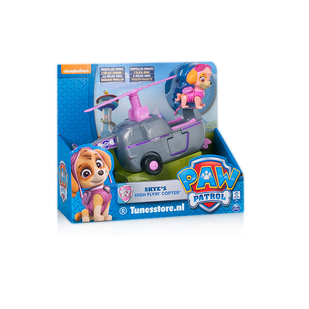 paw-patrol-sky-helicopter
