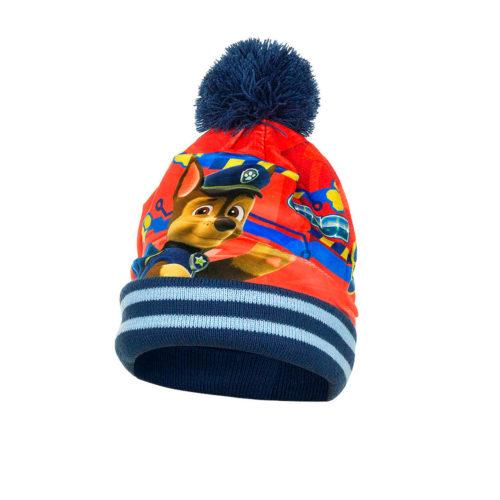 paw-patrol-wintermuts-blauw-rood