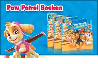 paw-patrol-boeken-voorlezen-nieuw