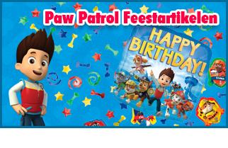 paw-patrol-feestartikelen