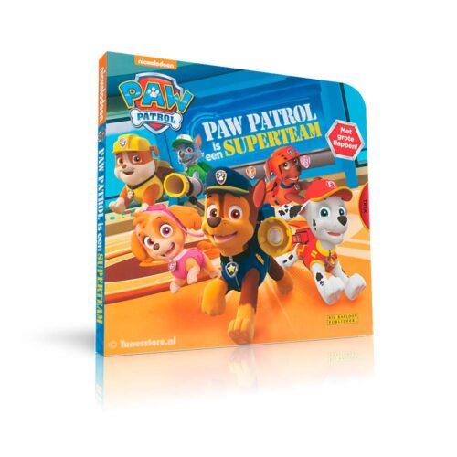 paw-patrol-flappenboekje