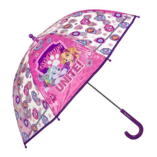 paw-patrol-paraplu