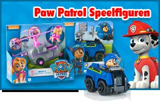 paw-patrol-speelfiguren