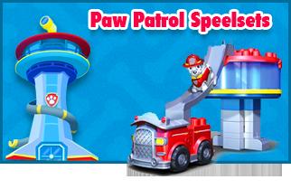 paw-patrol-speelsets