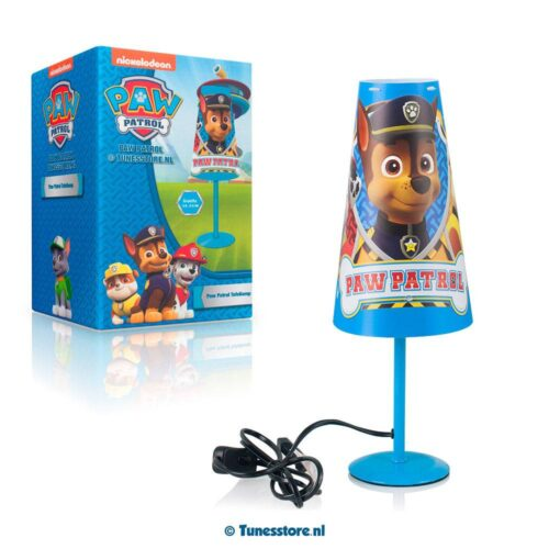 paw-patrol-lamp-kinderlamp