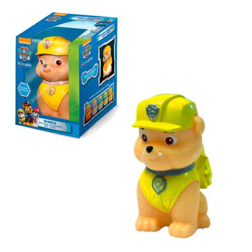 paw-patrol-nachtlamp-rubble