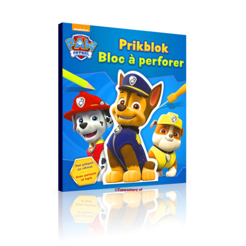 paw-patrol-prikblok-met-prikpen