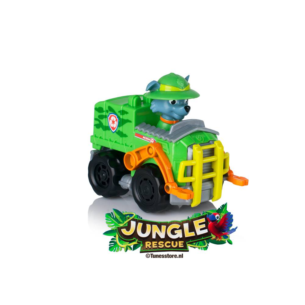paw-patrol-jungle-rescue-rocky