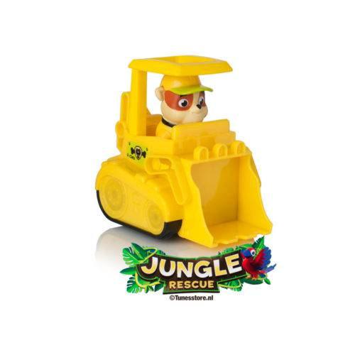 paw-patrol-jungle-rescue-rubble