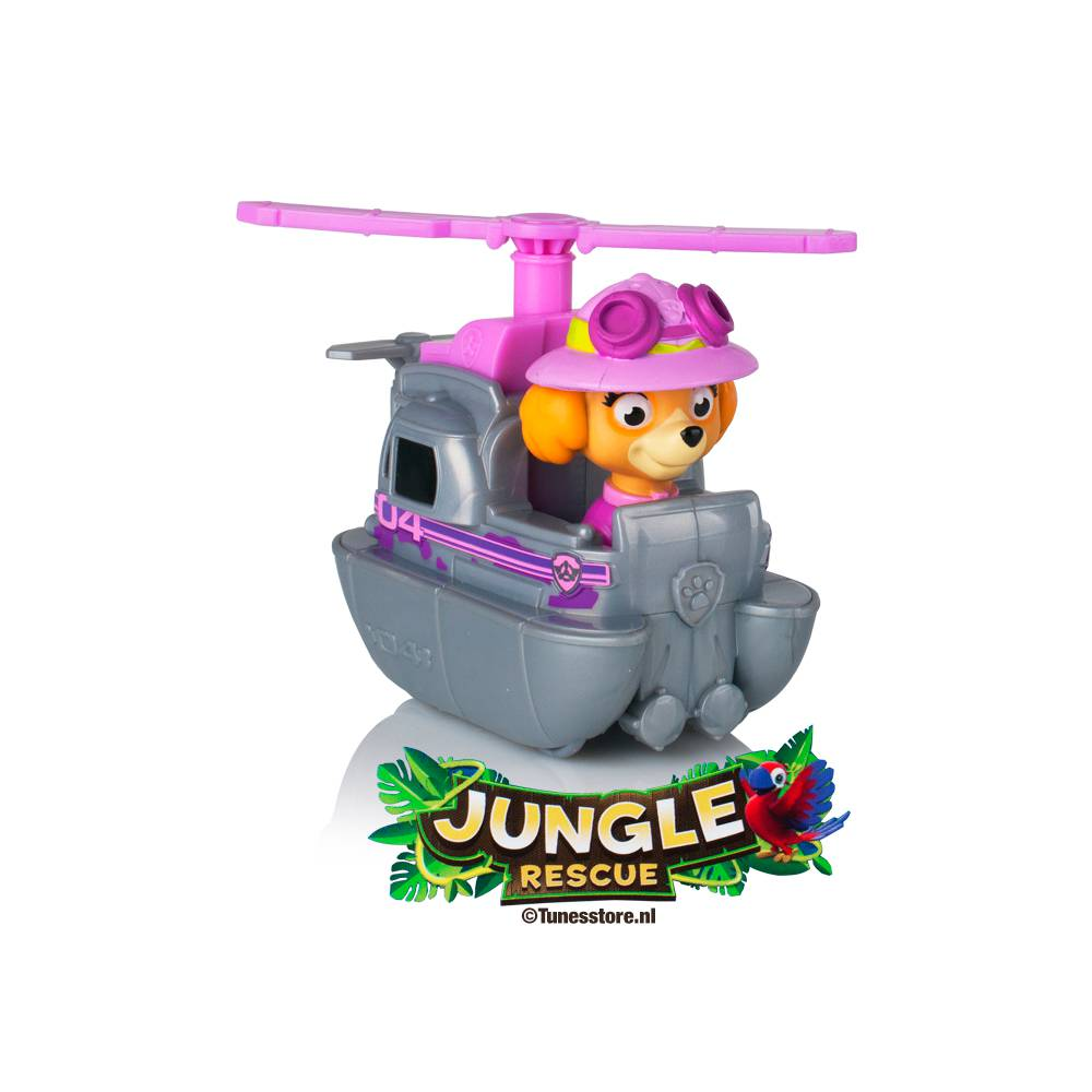 paw-patrol-jungle-rescue-skye