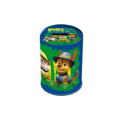 paw-patrol-jungle-spaarpot