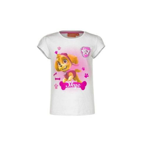 paw-patrol-t-shirt-skye