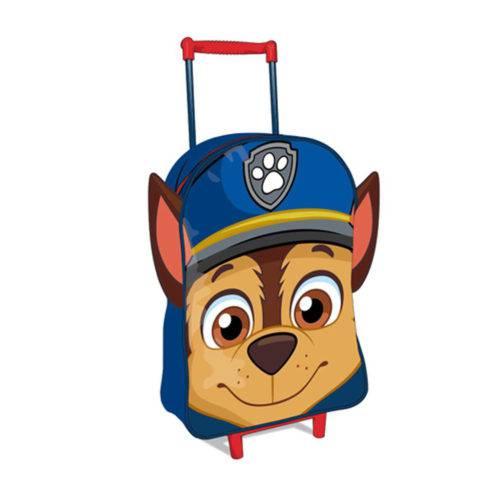 paw-patrol-trolley Chase