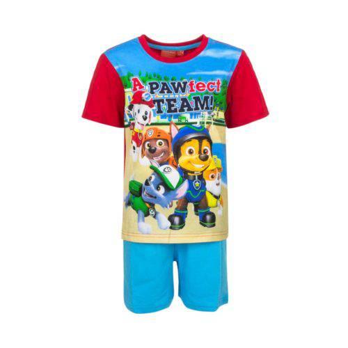 paw-patrol-pyjama-team