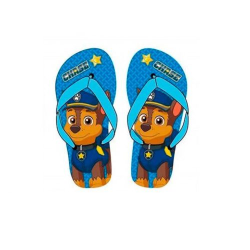 paw-patrol-slippers-chase