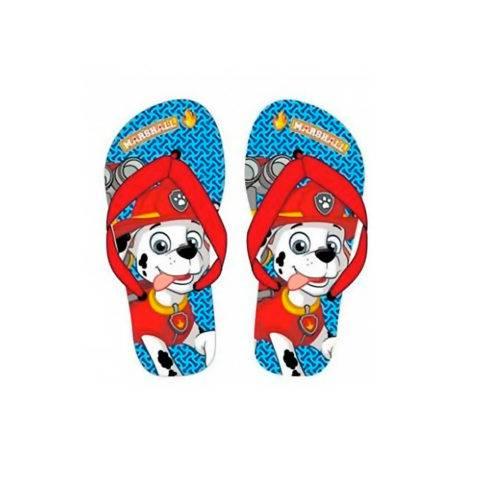paw-patrol-slippers-marshall