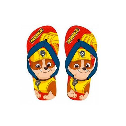 paw-patrol-slippers-rubble
