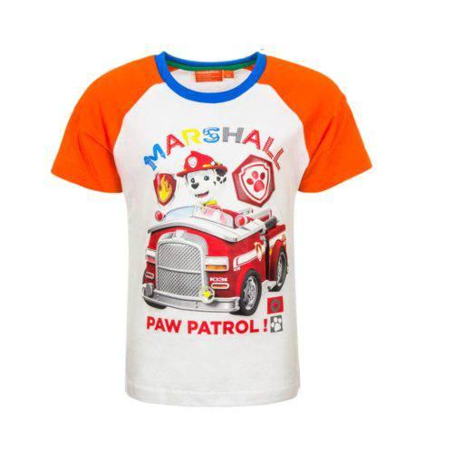 paw-patrol-tshirt-marshall-wit