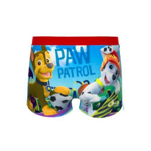 Paw Patrol Zwembroek origineel