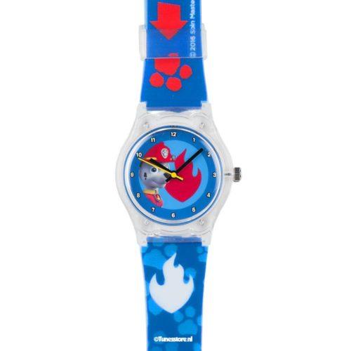 paw-patrol-analoog-horloge-marshall