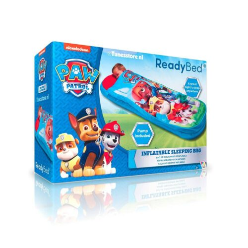 paw-patrol-readybed-luchtbed