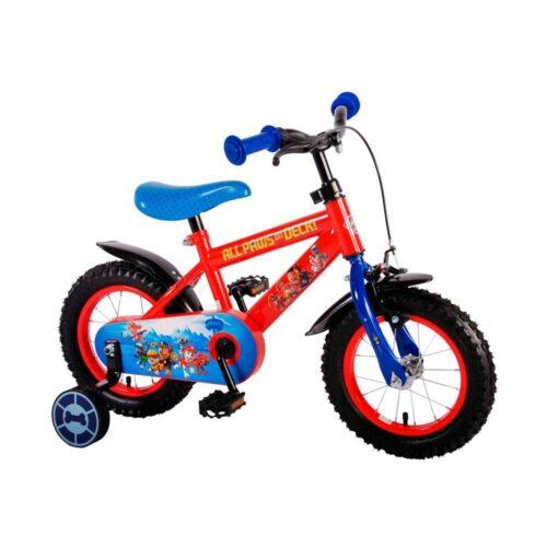 paw-patrol-fiets-jongens