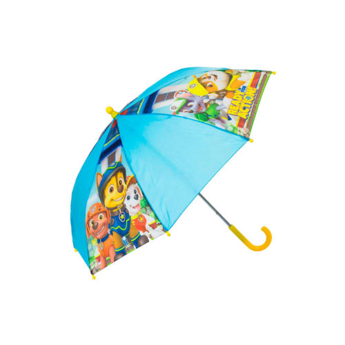 paw-patrol-paraplu-zuma-chase-marshall