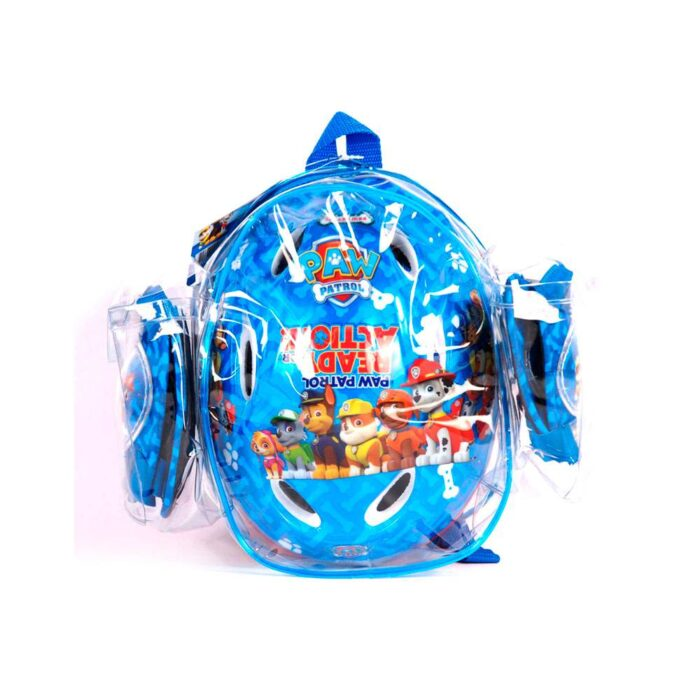 paw-patrol-protectionset