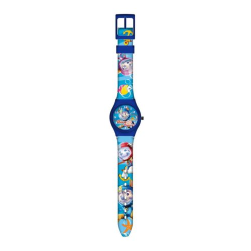 paw-patrol-sea-patrol-horloge