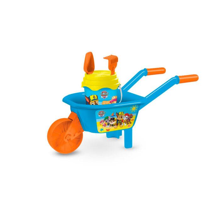 paw-patrol-strandset-kruiwagen