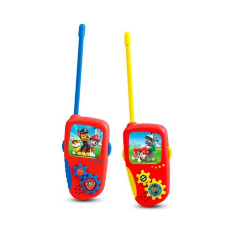 paw-patrol-walkie-talkie