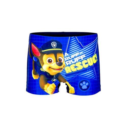 paw-patrol-zwembroek-ruff-ruff