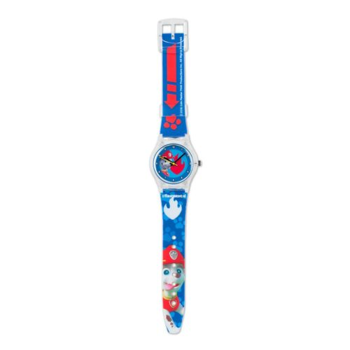 pawpatrol-analoog-horloge-marshall