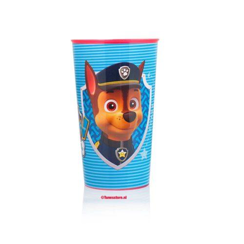 paw-patrol-drinkbeker-marshall
