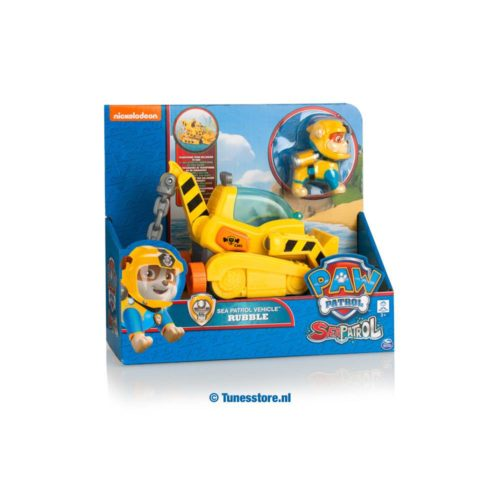 paw-patrol-rubble-sea