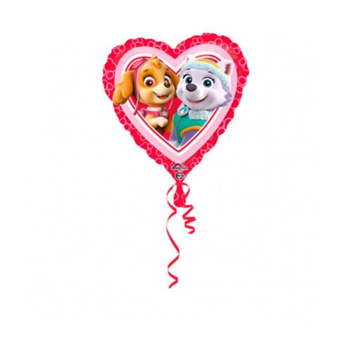 paw-patrol-skye-everest-ballon