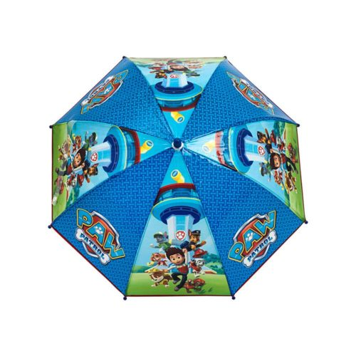 paw-patrol-speelgoed-paraplu