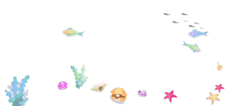 sea-patrol-fish