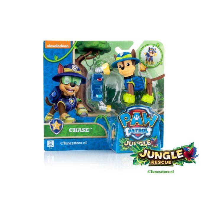 paw-patrol-jungle-chase-min
