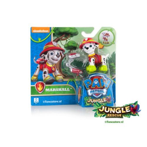 paw-patrol-jungle-rescue